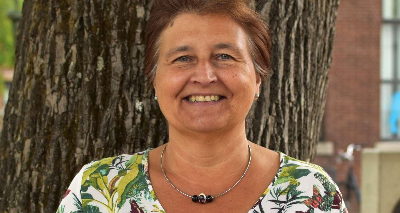 Linda Hoeykens